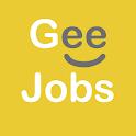 GeeJobs icon