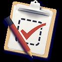 MyToDoTask icon