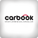 Carbook icon
