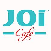 JOi Café