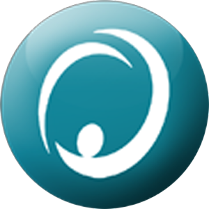 Apps apk Exchange ActiveSync for Phones  for Samsung Galaxy S6 & Galaxy S6 Edge
