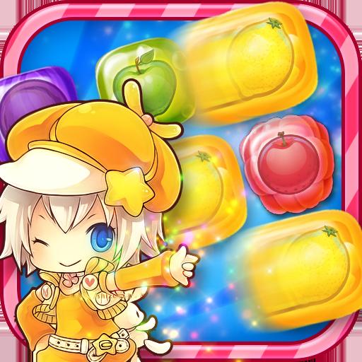 糖果純鹼 家庭片 App LOGO-硬是要APP