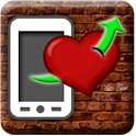 Smart Cupido- Mensagem de Amor icon