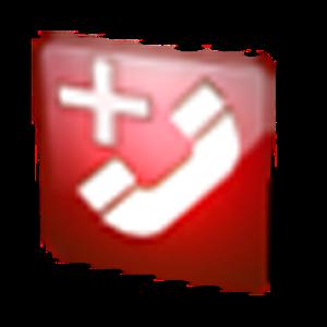 緊急電話簿 / Emergency Call 通訊 App Store-愛順發玩APP