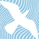 South Seas Island Resort icon
