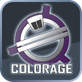 Colorage