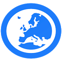 Eurogamer (unofficial) icon