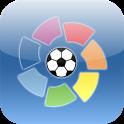 Liga Arabia icon