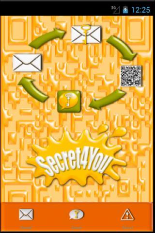 Secret4You Free