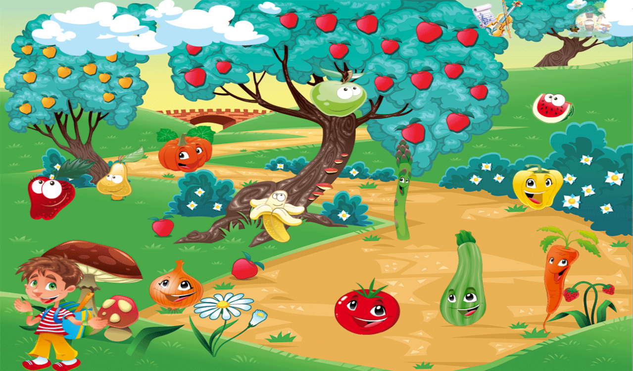 learn russian english for kids screenshot - Picture For Kids