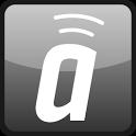 VoipAlot - Free Mobile Calls icon