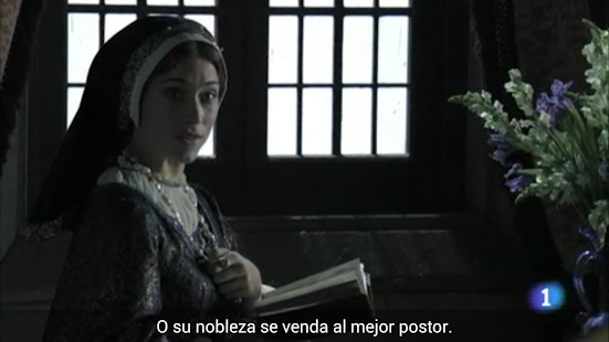 [Download RTVE Móvil for PC] Screenshot 5