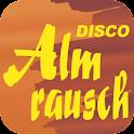 Almrausch Weiz logo