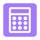 Craft Pricing Calculator icon