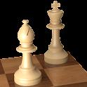Hawk Chess icon