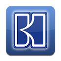 The Bank of Hemet Mobile Money icon