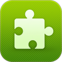 Google Reader Notifier icon