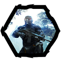 Game Wallpapers icon