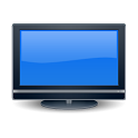 Live Online TV 2G 3G HD icon