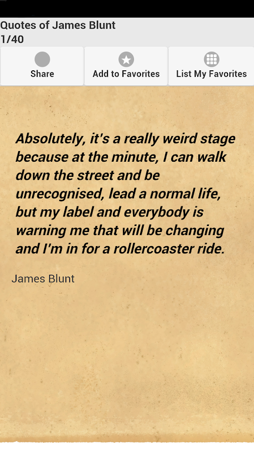 james blunt essay Definition of blunt along with example sentences vocabulary builder tool is great for developing a sophisticated vocabulary.