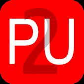 PU2PU