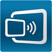 Belkin MediaPlay