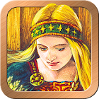 DruidCraft Tarot icon