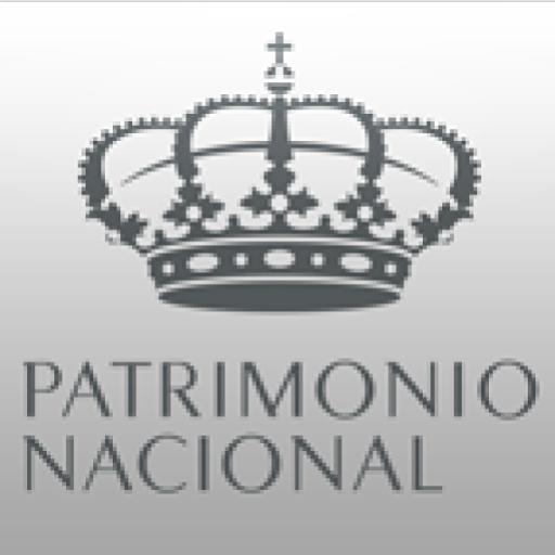 Patrimonio Nacional app (apk) free download for Android/PC/Windows