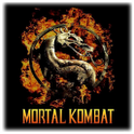 Mortal Kombat Live Wallpaper icon