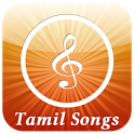 Tamil Songs HQ icon