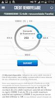 Screenshot of Cyberplus BS