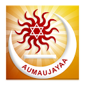 Aumaujayaa icon