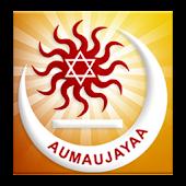 Aumaujayaa