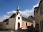photo de Notre Dame de la Brèche