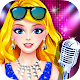 Star Girl Dress Up Salon