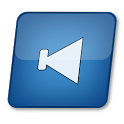 Volume Locker icon