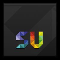 SU Checker 1.5