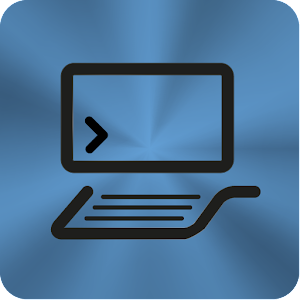 TinyTERM Plus 1.4.1 Icon