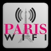 Paris Wifi
