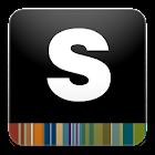 SunGard Events icon
