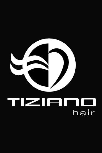 Tiziano Hair