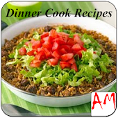 Dinner Cook Recipes