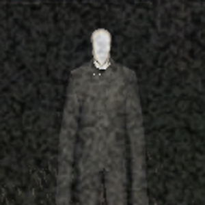 Slender-Man – Call of Slender for PC and MAC