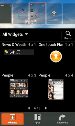 【免費工具App】Đèn pin flash-APP點子