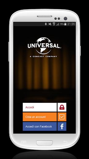 玩娛樂App|TagUniversal免費|APP試玩