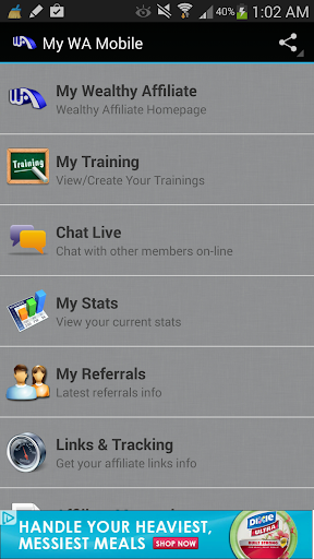玩娛樂App|My WA Mobile免費|APP試玩