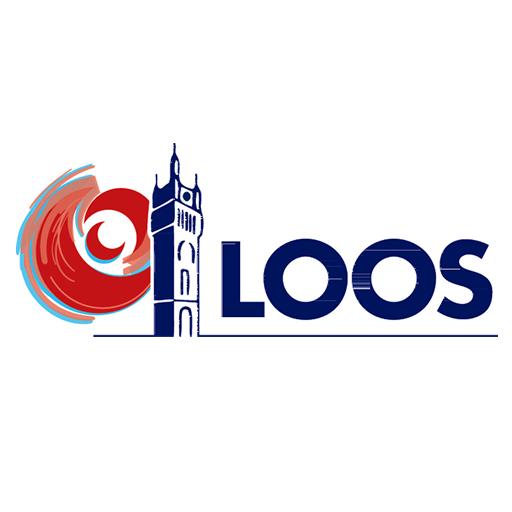 Loos LOGO-APP點子
