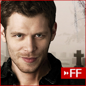 The Originals FanFront
