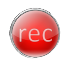 HQ Voice Recorder pro icon