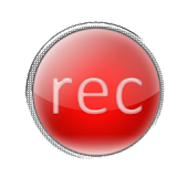 HQ Voice Recorder pro